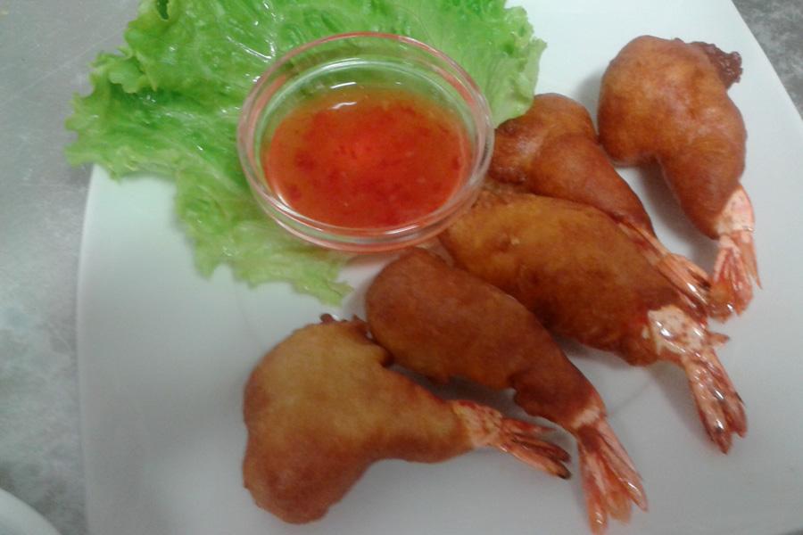 Restaurant tha landais p zenas bienvenue chez tha - Cuisine thailandaise traditionnelle ...